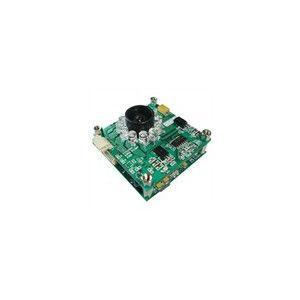 ハギソニック スターゲイザー 位置認識センサー Star Gazer HSG-A-03|weball