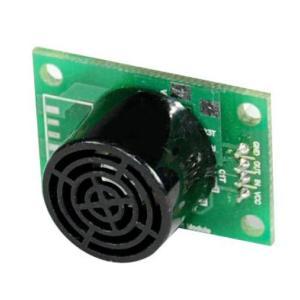 ハギソニック 一般型超音波センサー・モジュール(送受信兼用) HG-M40DC weball