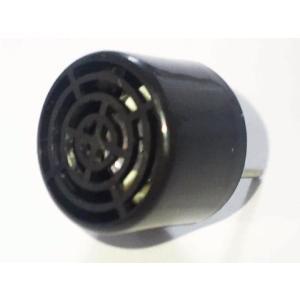 ハギソニック 一般型超音波センサーユニット(モジュール無) HG-U40C weball