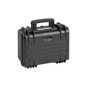 エクスプローラーケース IEX-3818B weball
