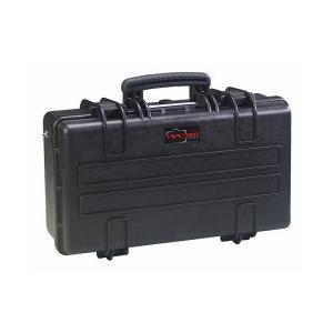 エクスプローラーケース IEX-5117B weball
