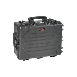 エクスプローラーケース IEX-5325B weball