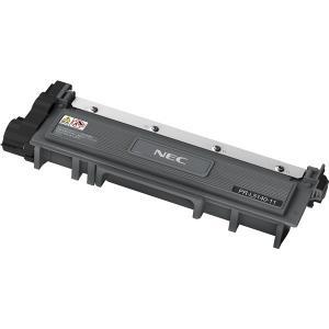 【送料無料】NEC  トナーカートリッジ  PR-L5140-11|weball