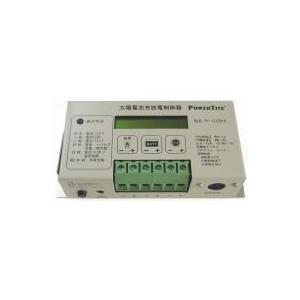 【送料無料】 未来舎 太陽電池充放電コントローラー(ソーラーコントローラー) PV-1212D1A 12V12A weball