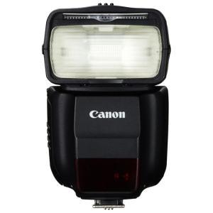 Canon キヤノン スピードライト 430EX III-RT 0585C001 SP430EX3-...