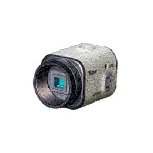 【送料無料】ワテック カラーカメラ(超高感度、高解像度) WAT-250D2 (PAL)|weball