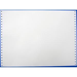 CZK010 ストックフォーム 15×11 白紙                         |webanyshop