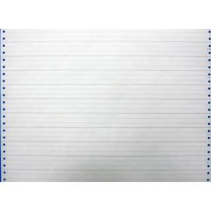 CZK011 ストックフォーム 15×11 罫線                   |webanyshop