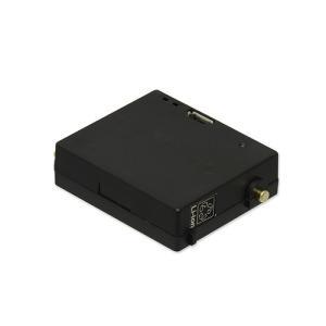 LED LENSER レッドレンザー SEO7R用充電池 7784 webby