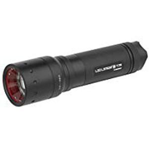 LED LENSER レッドレンザー T7M LEDライト 9807-M webby
