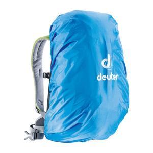 DEUTER ドイター レインカバーI クールブルー D39520-3013|webby
