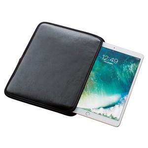エレコム ELECOM iPad Air 2019年モデル / iPad Pro 10.5インチ 2...
