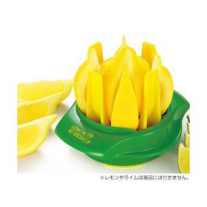 GS レモン&ライムカッター CS−10 4425800...