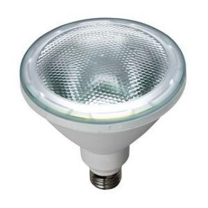 ELPA LED電球ビーム形 LDR14D-M-G050|webby