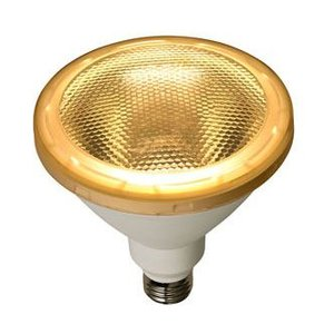 ELPA LED電球ビーム形 LDR15L-M-G051|webby
