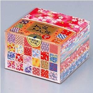 ショウワグリム 和紙千代紙 30柄 360枚 ...の関連商品3