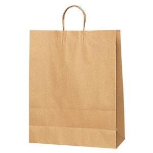 手提袋 クラフト(50枚入) 003201200の関連商品1