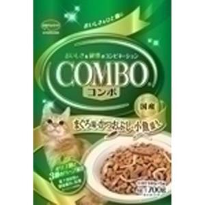日本ペットフード ミオ mio コンボ まぐ...の関連商品10