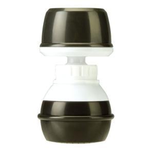 ボンスター販売 スイングシャワー J−106 DSW0101|webby