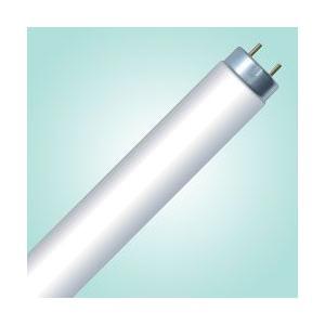日立 3波長形蛍光ランプあかりん棒 ハイルミック 40形 電球色 FL40SS・EX-L/37-B