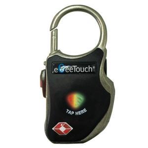 和気産業 デジタルポータブルロック NFC GT1000 8363100|webby