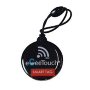 和気産業 スマートタグ NFC-SF 8463400|webby