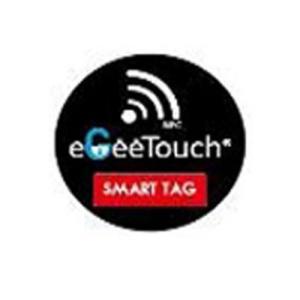 和気産業 スマートステッカー NFC-SSF 8463500|webby