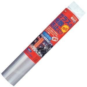ニトムズ 食器棚用ガラス飛散防止シートM613 6710649|webby