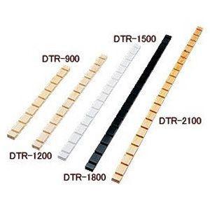 アイリスオーヤマ ラック支柱 ホワイト DTR-900