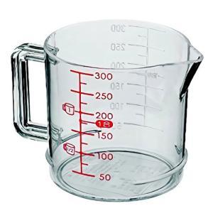 イノマタ化学 計量カップ 小|webby