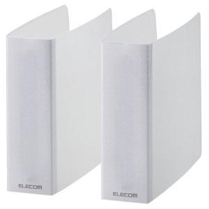 エレコム ELECOM DVD・CD不織布ケー...の関連商品3