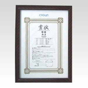 額縁 金ラック A3 CR-GA5の関連商品9