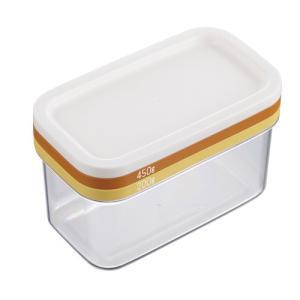 カクセー バターカッティングケース ST-3006の関連商品6