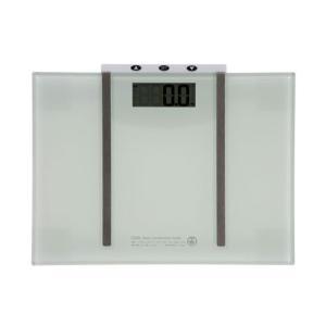 5880円(税込)以上で送料無料!  【商品概要】  【特長】 ● 体重、体脂肪、BMI指数、基礎代...