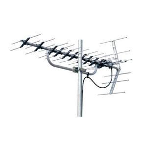 マスプロ電工 家庭用UHFアンテナ LS146TMH