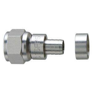マスプロ電工 F型コネクター 5Cケーブル C1...の商品画像