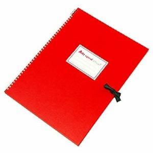 マルマン アートスパイラル スケッチブック F...の関連商品8