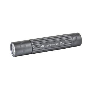 SUPRABEAM スプラビーム Q1PRIME LEDライト 501.1005 webby