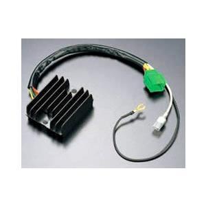 PMC 高性能ICレギュレター KAWASAKI Z1000 /A1 /A2|webike02
