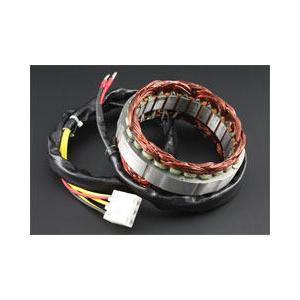 PMC ステーターコイル HONDA CB1100F|webike02