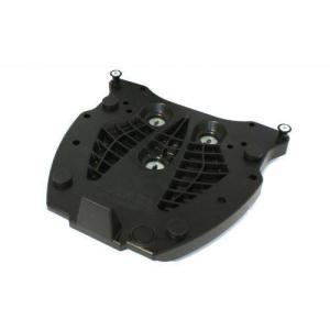 【在庫あり】SW-MOTECH SWモテック クイックロック アダプタープレート SWモテック製アルラック(ALU-RACK)アダプタープレート (QUICK-LOCK Adapter Plate) ...|webike02