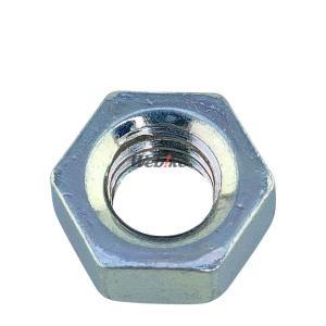 G-Craft Gクラフト M6ナット HONDA APE エイプ