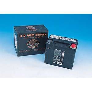 ■商品番号 HD1594  ■JANコード 4548632040309  ■商品概要 電圧:12V ...