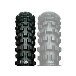 アイアールシー 45F 2.50-14 4PR WT タイヤ フロント用br /2.50-14 4PR WTbr / webike02