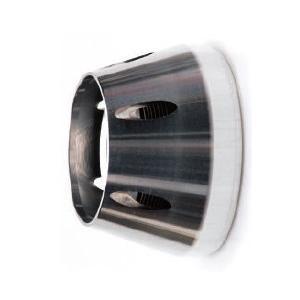 【在庫あり】MOTORSTAGE モーターステージ SSTスーパーサイレンサーツールキット HARLEY-DAVIDSON 汎用|webike02