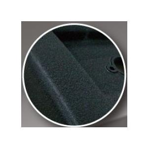【在庫あり】CARVEK カーベック 結晶塗料 黒|webike02