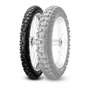 PIRELLI MT21 RALLYCROSS 90/90-21 M/C 54Rラリークロス タイヤ サイズ:90/90-21 M/C 54R--pirellimetzelercamp--br / webike02