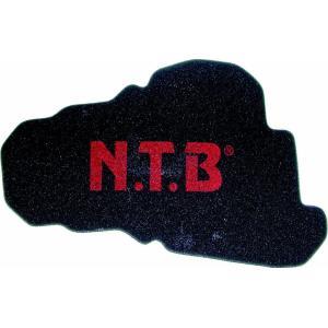 NTB エヌティービー エアフィルター HONDA NSR250R|webike02