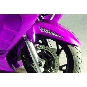 ■商品番号 W-1655-122  ■商品概要 純正色塗装済み  カラー:パールネブラーブラック(Y...