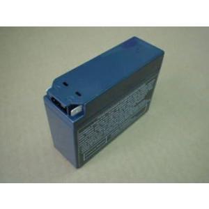 KN企画 ケイエヌキカク YAMAHA系 薄型 バッテリー
